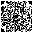 QR code with Waste Corp Of America contacts