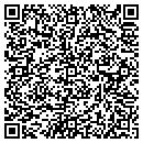 QR code with Viking Swim Club contacts
