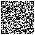 QR code with Rogo's Tee Box contacts