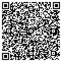 QR code with Black Sheep Computing contacts