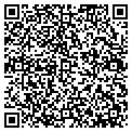 QR code with Mr Perfect Services contacts