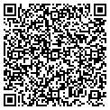QR code with Seward Real Estate Co contacts
