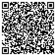 QR code with Superior Bank contacts
