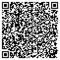 QR code with Maxability Therapies Inc contacts