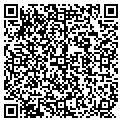QR code with Beebe Masonic Lodge contacts