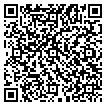 QR code with Dag LLC contacts