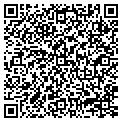 QR code with Monsen Transfer Fuel Delivery contacts