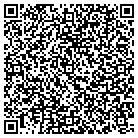 QR code with Food Processing Equipment Co contacts
