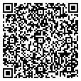 QR code with Elite Mechanical contacts