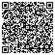 QR code with Firstfleet Inc contacts