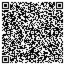 QR code with Taray International contacts