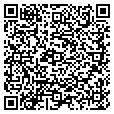 QR code with Alaskan Handyman contacts