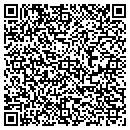 QR code with Family Vision Center contacts