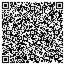 QR code with Waldo Church Of Christ contacts