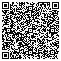 QR code with Hall & Associates contacts