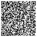 QR code with Charlie's Place contacts