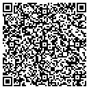 QR code with Sound Health Massage contacts