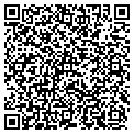QR code with Grandmas House contacts