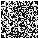 QR code with Lynchs Drywall contacts