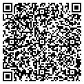 QR code with Big O's Automotive Inc contacts