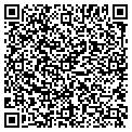 QR code with Dental Tech Solutions LLC contacts