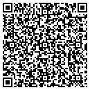 QR code with Tucker Auto Sales contacts