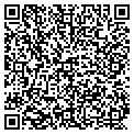 QR code with Service Area 10/NSB contacts