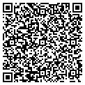 QR code with Plasco Designs Of Arkansas Inc contacts