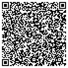 QR code with Kremer Contracting & Mntnc contacts