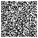 QR code with Annette Island Packing contacts