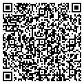 QR code with Alford J David D D S contacts