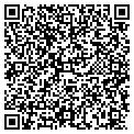 QR code with Alaska Street Master contacts
