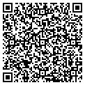 QR code with Crosstown Liquor Store contacts