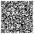 QR code with Air Duct Cleaning By Top Hat contacts
