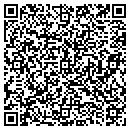 QR code with Elizabeth Mc Neill contacts