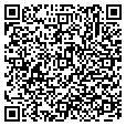 QR code with Kevin Friday contacts