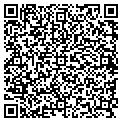 QR code with Craig Cannon Construction contacts