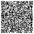 QR code with River City Gymnastics Inc contacts