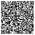 QR code with Kitchen Specialists Inc contacts