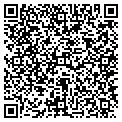 QR code with Sunrider Distributor contacts