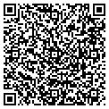 QR code with Sitka Beverage Corp contacts