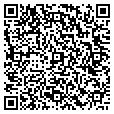 QR code with Steven D Stauber contacts