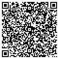 QR code with Jez Construction contacts