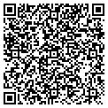 QR code with Morning Mist Bed & Breakfast contacts