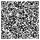 QR code with Belkofski Village EPA contacts