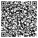 QR code with Carlile Transportation Systems contacts