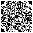QR code with Custom Cuts II contacts