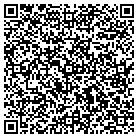QR code with Bright Water Industries LLC contacts
