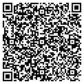 QR code with Northern Candlelights contacts