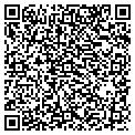 QR code with Ketchikan Indian Corp-Tribal contacts